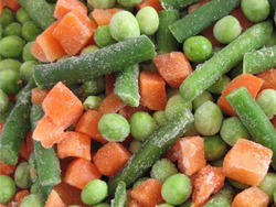 freeze-dried-vegetables